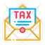 Tax Letter