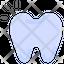 teeth alert