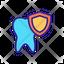 Teeth Protection