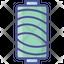 Thread Cone
