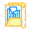 Threads Folder