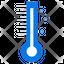Thrmometer