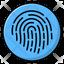 Thumbprint