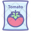 Tomato Pack