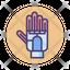 Tracking Glove