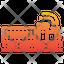 Train Container