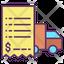 Transportation Bill
