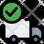 Truck Checklist