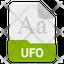 ufo file