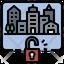 Unlock Lockdown