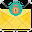 Unlock Mail