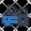 Unlock Router