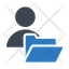 User Folder