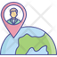 User Location