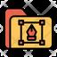 Vector Folder