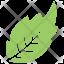 Veppilai Leaf