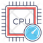Verified Cpu