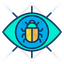 view bug