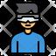 Virtual Glasses
