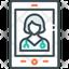 Virtual Nurses