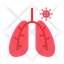 Virus In Lungs