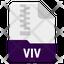 viv file
