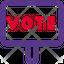 Vote Board