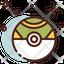 Wand Pokemon