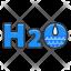 water compound
