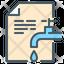 Waterbill