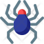 Web, Crawler