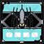 Web Crawler