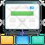 Web Sitemap