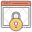 Webpage Security