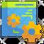 Website Configuration