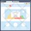 Website Sitemap