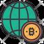 World bitcoin