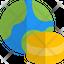 World Database