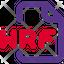 Wrf File