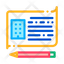 Written Building Information