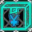 Yen Box