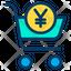 Yen Cart
