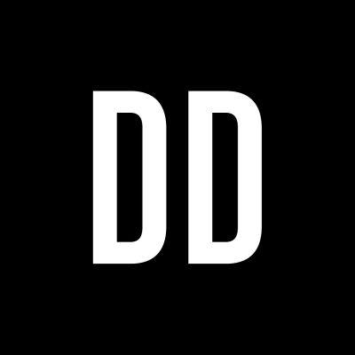 Deemak Daksina