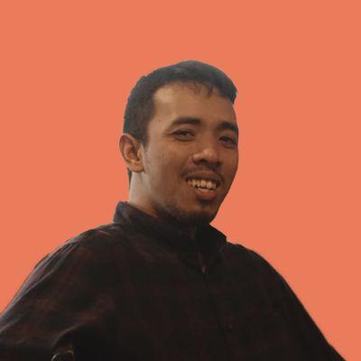 Fahmi Mohammad Rivai