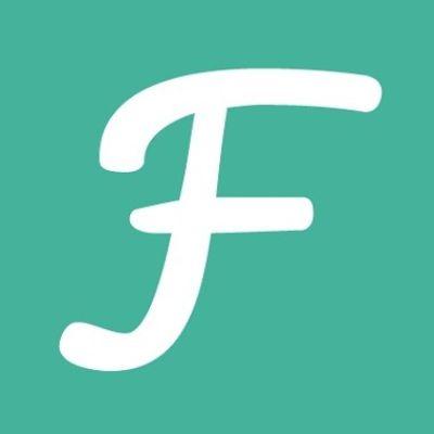 Flat- Icons