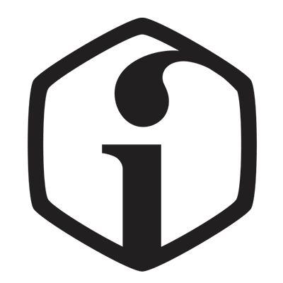 Ibrandify Icons