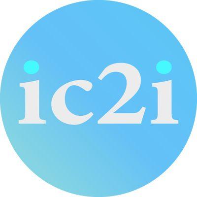Ic2icon