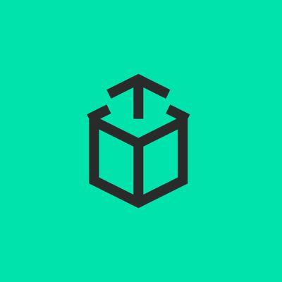 Icon Box