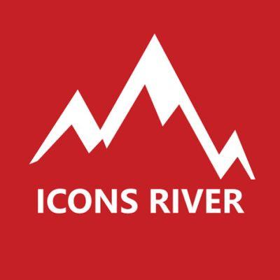 Icon River