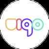 UIGO Design
